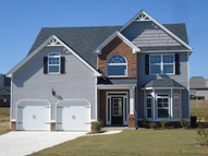 Sugar Loaf Ln, Lot 60 Fort Mitchell AL, 36856