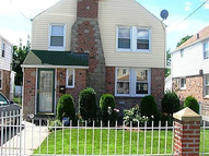 114 Av Cambria Heights NY, 11411