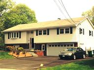 27 Split Tree Drive Wappingers Falls NY, 12590