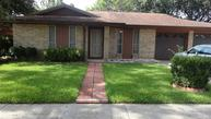 3224 Wytchwood Drive Morgan City LA, 70380