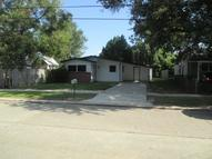 305 Glenwood Street Morgan City LA, 70380