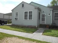 519 Utah Street Morgan City LA, 70380