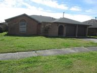 1702 Mcdermott Drive Morgan City LA, 70380