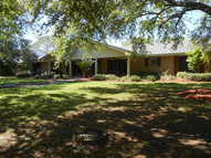 3013 Lake Palourde Drive Patterson LA, 70392