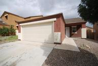 10623 Corona Ranch Road Sw Albuquerque NM, 87121