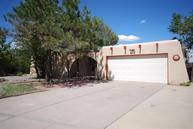 4633 Rainbow Street Nw Albuquerque NM, 87114