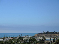 2069-75 Seaview Avenue Del Mar CA, 92014