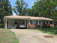 4022 Lochridge North Little Rock AR, 72116