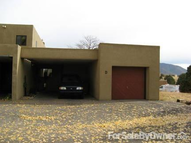795 Tramway Ln. Ne Unit D Albuquerque NM, 87122