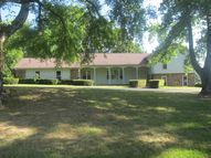 11244 Brownsferry Road Sarah MS, 38665