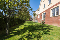 22 Bell Point Drive Brooklyn NY, 11234