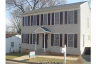 1310 Lightfoot St Culpeper VA, 22701