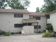 601 W Allen B  Bloomington IN, 47403