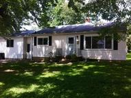 207 E 19th Street Bloomington IN, 47408
