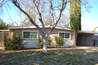 2872 Fairway Ave Redding CA, 96002