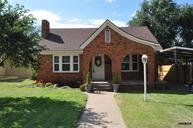 1507 8th St. Woodward OK, 73801