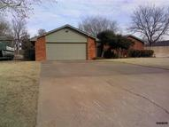 4912 Pleasant View Woodward OK, 73801