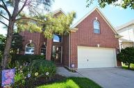 3518 Dripping Point Lane Katy TX, 77494