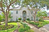 22519 Rippling Shore Court Katy TX, 77494