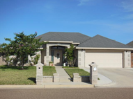 9410 Ivory Cir.  Harlingen TX, 78552