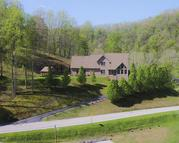421 White Road Julian WV, 25529