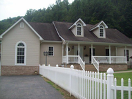 135 Foxview Lane Bob White WV, 25028