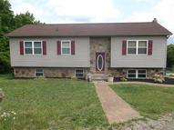 380 Sandefur Ridge Road Harrogate TN, 37752