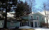 9378 State Route 365 Holland Patent NY, 13354