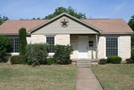 813 N Harrison West TX, 76691