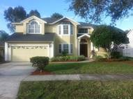 3942 Cool Water Court Winter Park FL, 32792