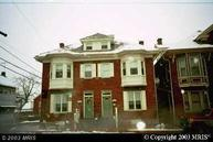 100 Baltimore St Hagerstown MD, 21740