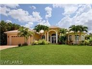 5203 Sw 23rd Ave Cape Coral FL, 33914