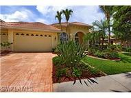 1812 Harbour Cir Cape Coral FL, 33914