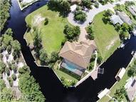 2105 Ottersrest Ln Cape Coral FL, 33990