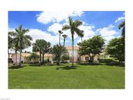 1530 Sw 58th Ln Cape Coral FL, 33914