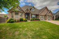 3420 Peppermill Place Fayetteville AR, 72764