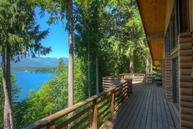 5811 N Lake Cushman Rd Hoodsport WA, 98548