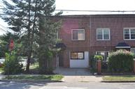 Address Not Disclosed Cambria Heights NY, 11411