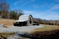 662 Phillips Farms Jonesville VA, 24263