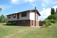 405 Hillcrest Dr. Tazewell TN, 37879
