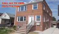 129th St At Sutter Ave South Ozone Park NY, 11420