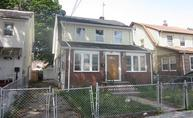 207th St At Hollis Ave Queens Village NY, 11429