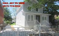145th St At 120th Ave South Ozone Park NY, 11420