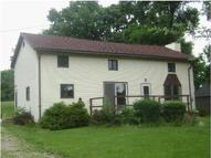 3910 S. Cty Road D Janesville WI, 53548