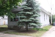 1116 14th St La Crosse WI, 54601