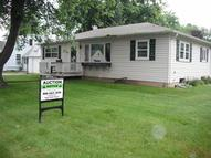 763 Cleveland Street Neenah WI, 54956