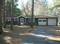 8131 Northwood Drive Nelsonville WI, 54458