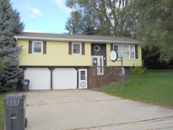 402 Neli Court Deerfield WI, 53531