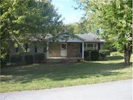 210 Greeneville TN, 37743