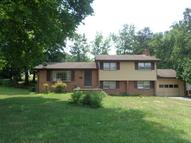 4049 Blue Springs Pkw Greeneville TN, 37743